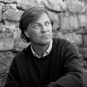 Profilbild von Aigner, Christoph Wilhelm