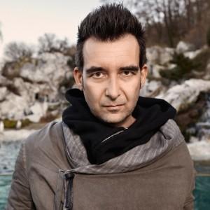 Profilbild von Stavarič, Michael