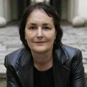 Profilbild von Faschinger, Lilian