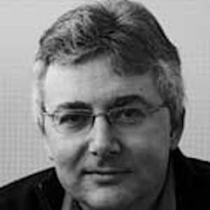 Profilbild von Habringer, Rudolf