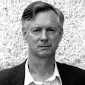 Profilbild von Kappacher, Walter