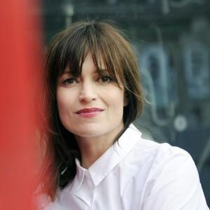 Profilbild von Angerer, Ela