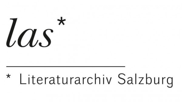 logo_archiv-1030x579